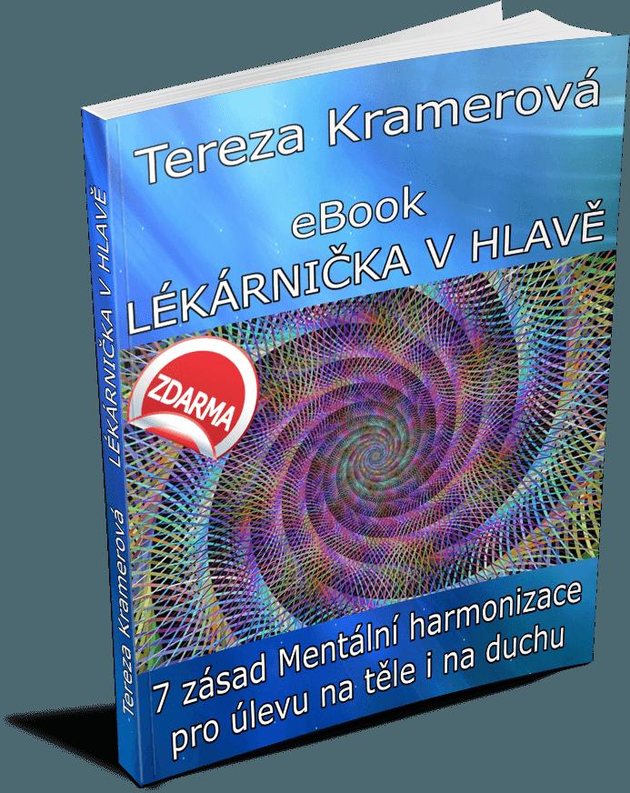 Lékarnička vhlavě_Tereza_Krameorová