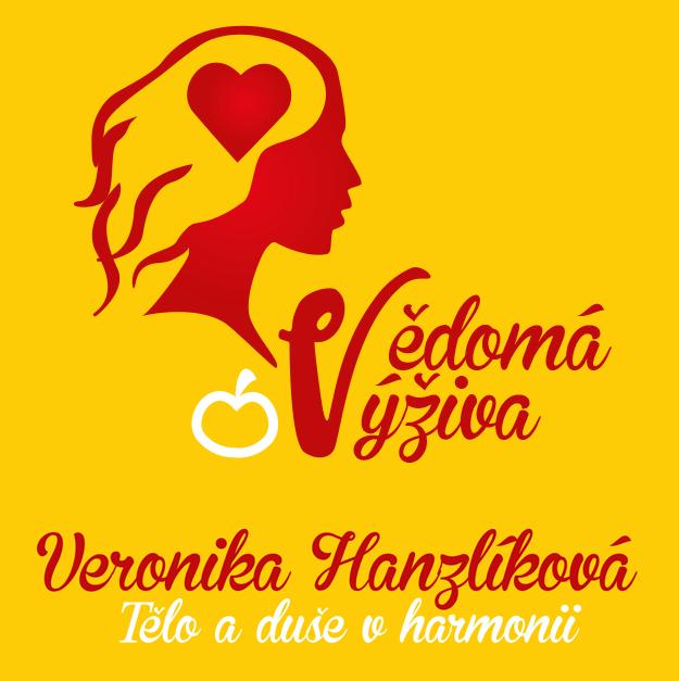 facebookprofilovka