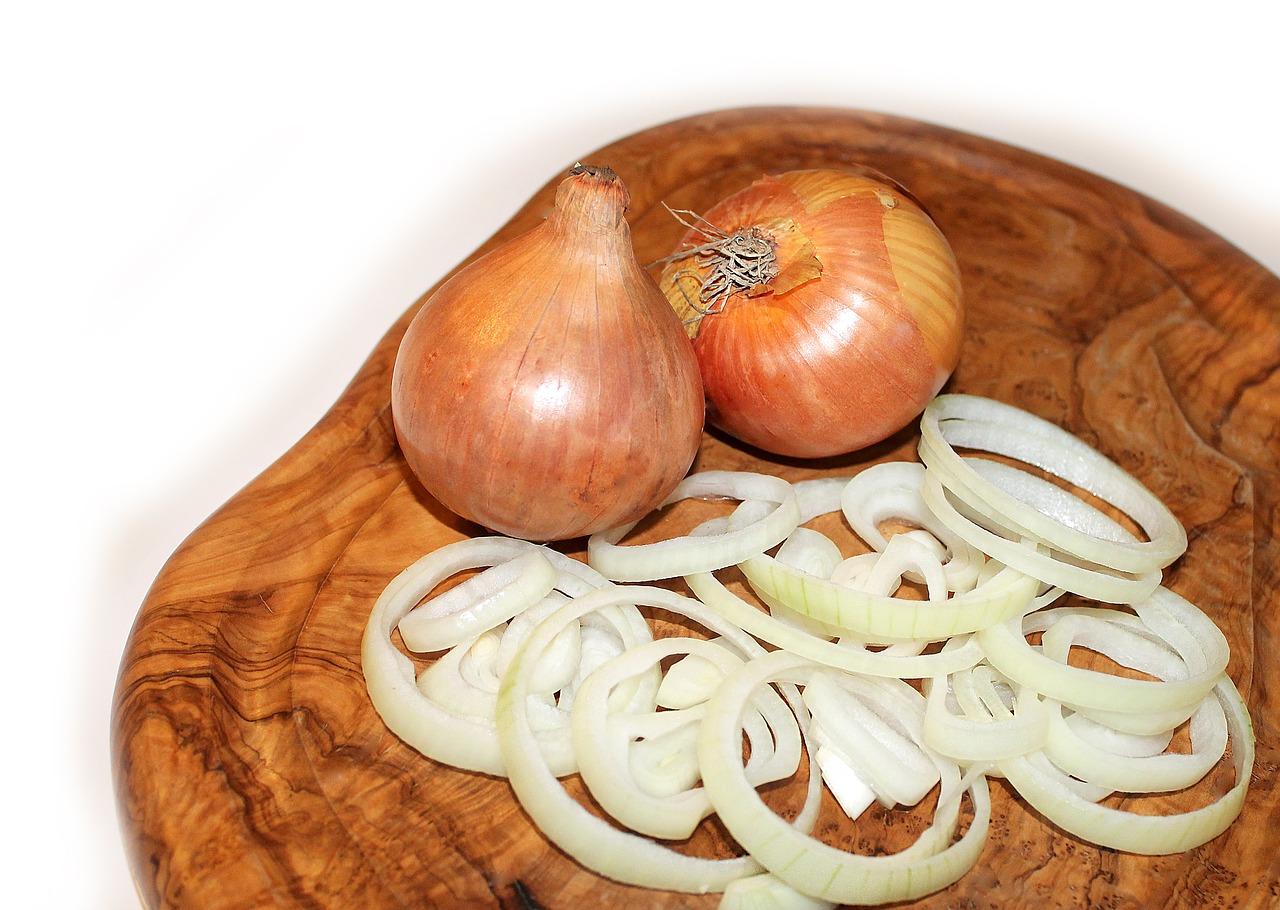Cibule_pixabay_Vědomá výživa