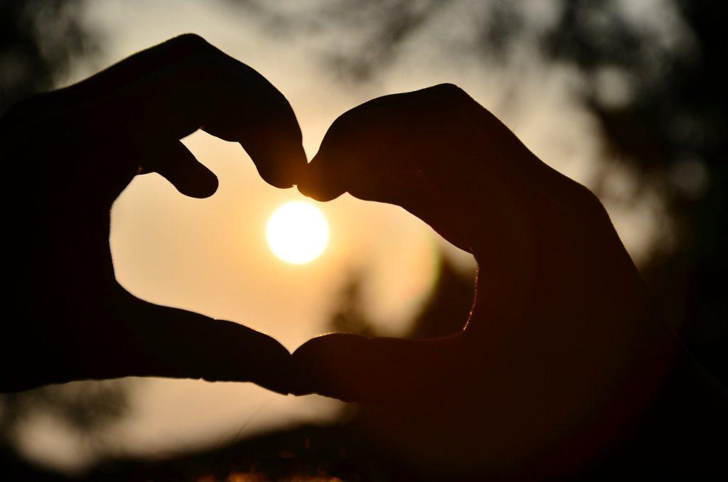 Srdce-pixabay-tělo-a-duše-v-harmonii
