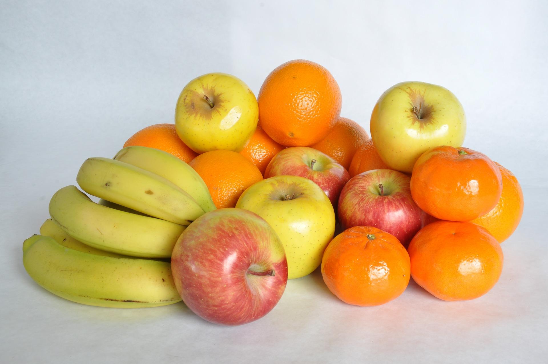 Banány-mix-ovoce-pixabay-tělo-a-duše-v-harmonii