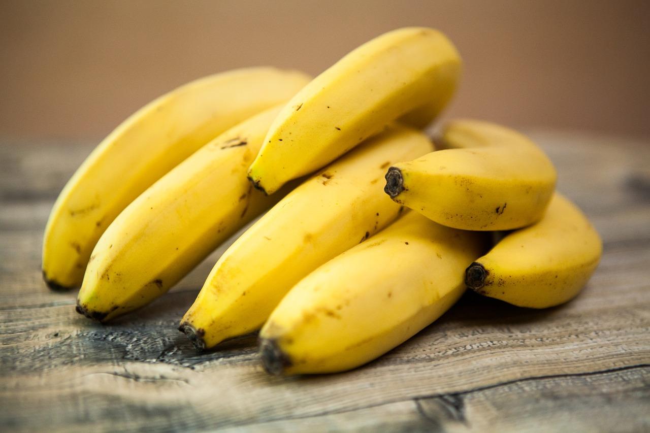 Banány-pixabay-tělo-a-duše-v-harmonii
