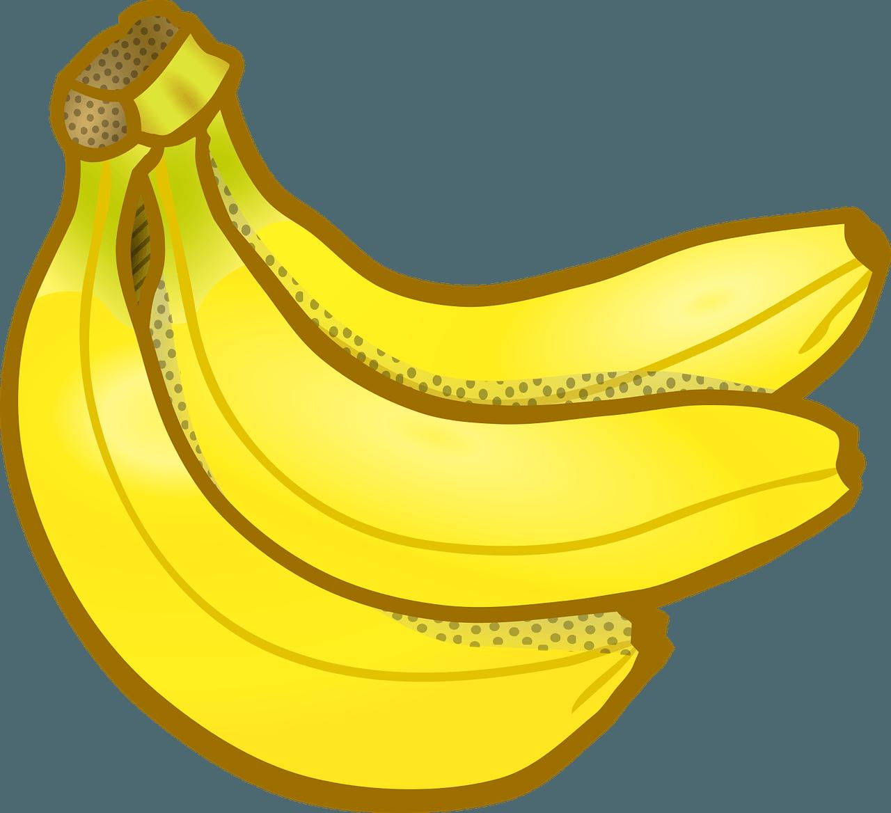 banana-1300669_1280