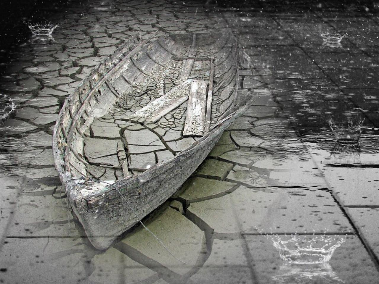 lod-povodne-pixabay-telo-a-duse-v-harmonii