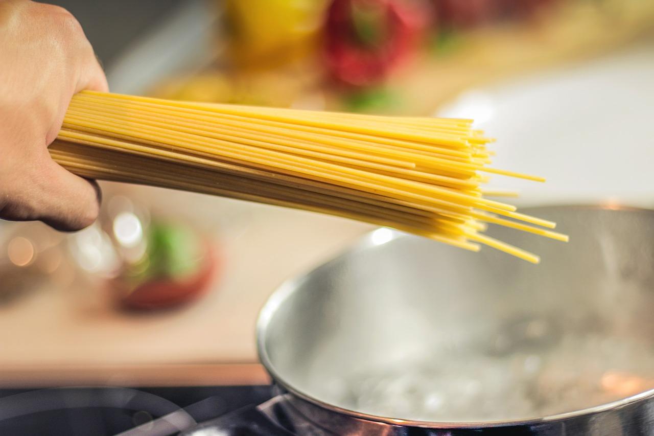 vareni-spaget-pixabay-telo-a-duse-v-harmonii