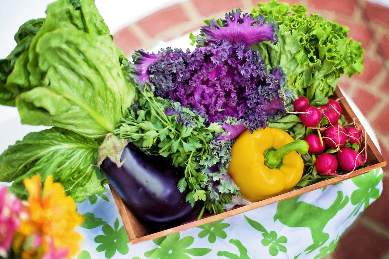 zelenina-telo-a-duse-v-harmonii-pixabay