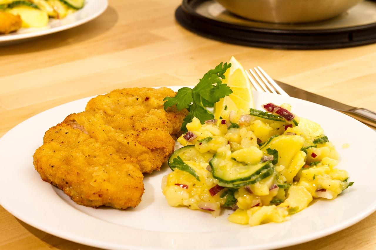 bramborovy-salat-pixabay-telo-a-duse-v-harmonii-veronika-hanzlikova