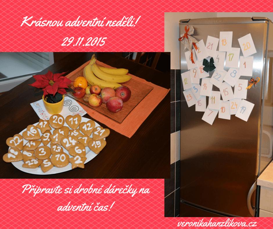 krasnou-adventni-nedeli29-11-2015