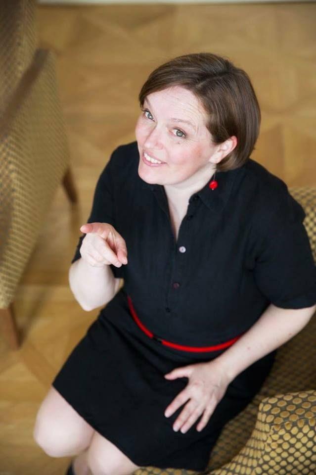 Terezia Rothová